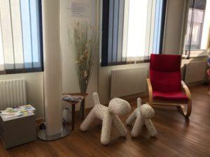 pedopsychiatre-psychotherapeute-prise-charge-perinatale-nourisson-suisse-neonatal-yverdon-les-bains